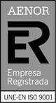 Certificaciones - 19001 Proyecon Galicia